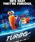 Turbo (Turbo) 2013