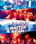 Battle Of The Year (Bitka godine) 2013