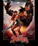 Red Sonja (Crvena Sonja) 1985