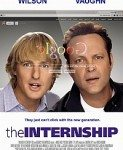 The Internship (Mlađi referenti) 2013