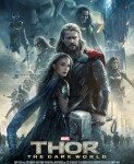 Thor: The Dark World (Tor: Mračni svet) 2013