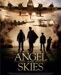 Angel Of The Skies (Nebeski anđeo) 2013