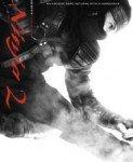 Ninja: Shadow of a Tear (Nindža 2: Senka jecaja) 2013