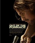 Out of the Furnace (Iz zla u gore) 2013