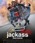 Jackass: The Movie (Magarčine: Film) 2002