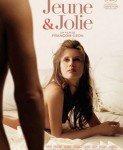 Jeune & Jolie (Mlada i lepa) 2013