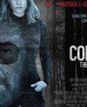 Cold Comes the Night (Dolazi hladna noć) 2013