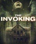 The Invoking (Prizivanje) 2013