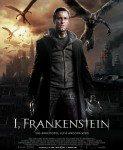 I, Frankenstein (Ja, Frankenštajn) 2014