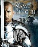 In the Name of the King III (U ime kralja 3) 2014
