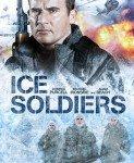 Ice Soldiers (Ledeni vojnici) 2013