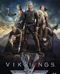 Vikings 2014 (Sezona 2, Epizoda 5)