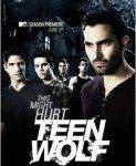 Teen Wolf 2013 (Sezona 3, Epizoda 21)
