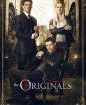 The Originals 2013 (Sezona 1, Epizoda 17)