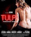 Tulpa – Perdizioni mortali (Tulpa – Demon požude) 2012
