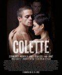 Colette (Koleta) 2013