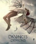 Da Vinci's Demons 2014 (Sezona 2, Epizoda 4)