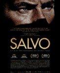 Salvo (2013)