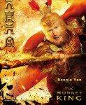 Xi You Ji: Da Nao Tian Gong (Kralj majmuna) 2014