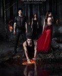 The Vampire Diaries 2013 (Sezona 5, Epizoda 20)