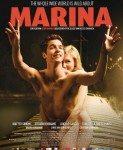 Marina (Marina) 2013