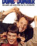Dumb & Dumber (Glupan i tupan) 1994