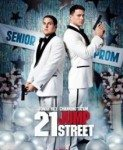 Movie – 21 Jump Street (2012)