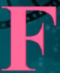 Uputstvo za gledanje filmova na FILMOVIX