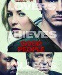 Good People (Dobri ljudi) 2014