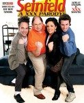 Seinfeld: A XXX Parody (2009) (18+)