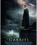 Gabriel (Gavrilo) 2007