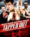 Tapped Out (Predaja) 2014