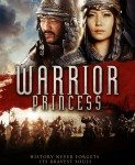 Warrior Princess (Princeza ratnica) 2014