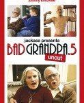 Jackass Presents: Bad Grandpa .5 (Zli deka .5) 2014