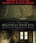 Deliver Us From Evil (Oslobodi nas zla) 2014
