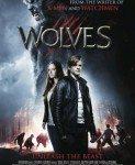 Wolves (Vukovi) 2014