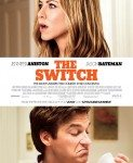 The Switch (Zamena) 2010