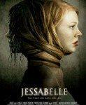Jessabelle (Džezabel) 2014