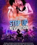 Step Up Revolution (Uhvati ritam 4) 2012