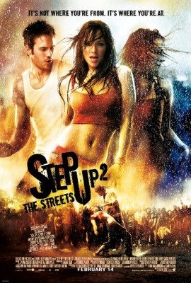 stepup2thestreetsposter