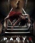 The Pact II (Pakt 2) 2014