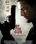 By The Gun (Zakon pištolja) 2014