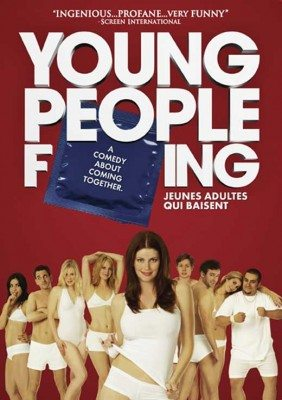 young-people-fucking-movie-poster-2007-1020538139