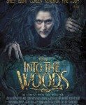 Into The Woods (Začarana šuma) 2014