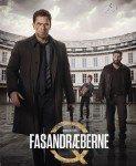 Fasandræberne (Čuvar izgubljenih slučajeva 2: Ubice fazana) 2014