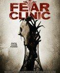 Fear Clinic (Klinika strave) 2014