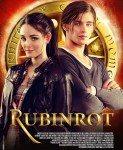 Rubinrot (Crveni rubin) 2013