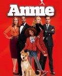 Annie (Eni) 2014