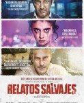 Relatos Salvajes (Divlje priče) 2014