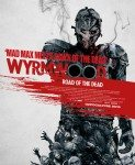 Wyrmwood: Road Of The Dead (Virmvud: Put smrti) 2014